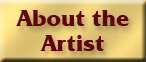 Open the About The Artist page