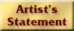Open the Artist's Statement page